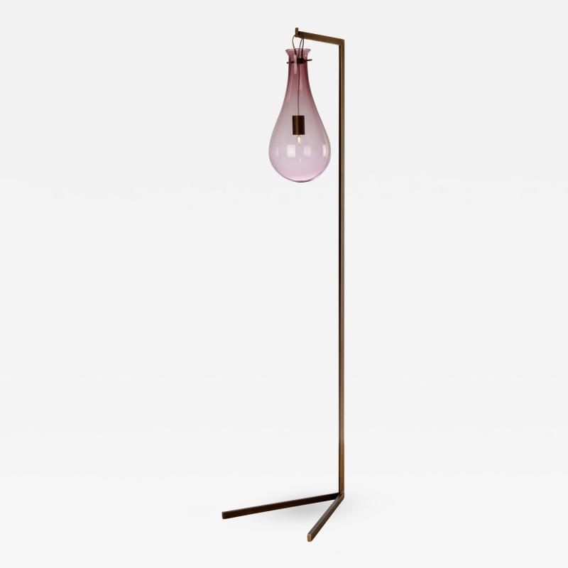 Veronese Veronese Drop Floor Lamp