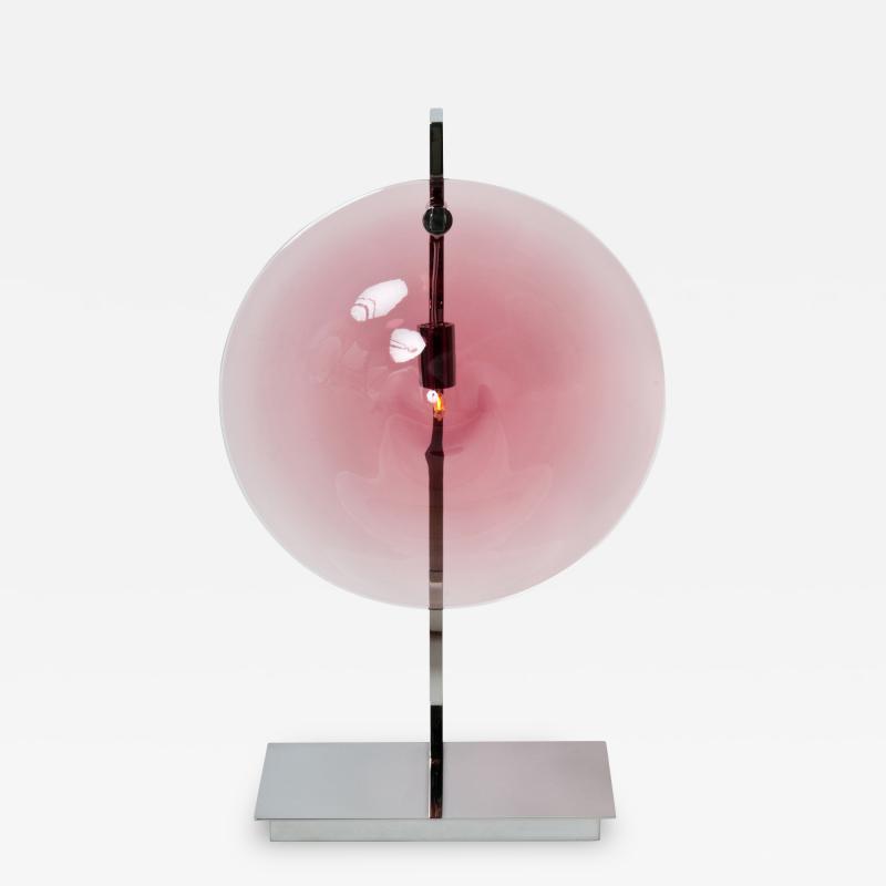 Veronese Veronese Orbe Table Lamp