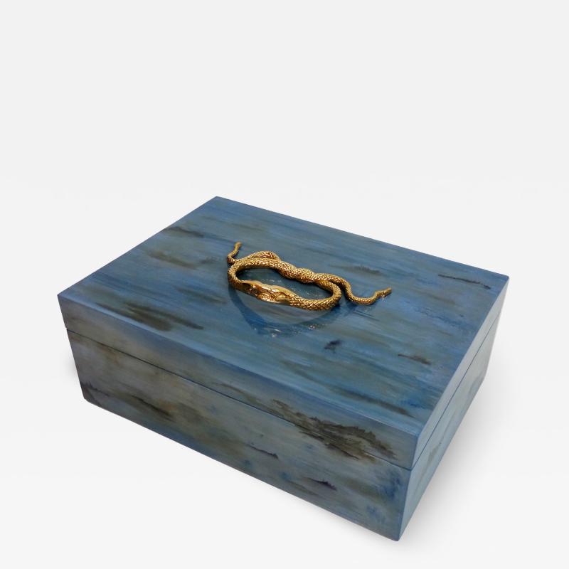 Vide Poche Box 8