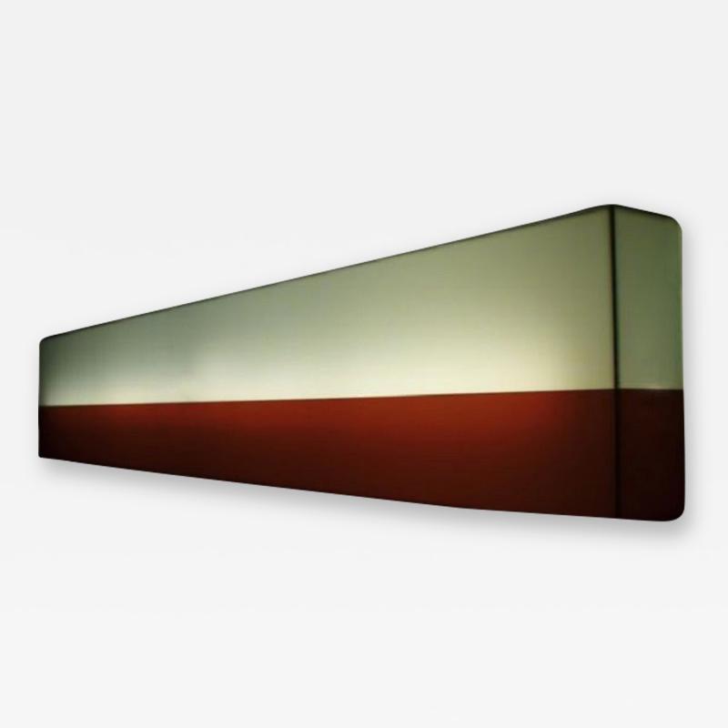 Videre Licet Lumalight Horizontal I