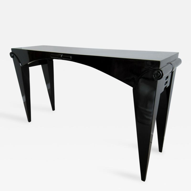 Black Skinny Black Table Defaults 17
