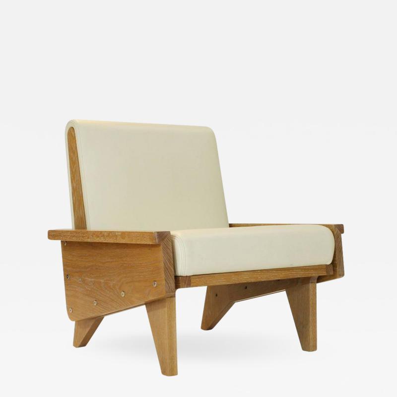 Visilek Furniture LLC BABYLON LOUNGE CHAIR