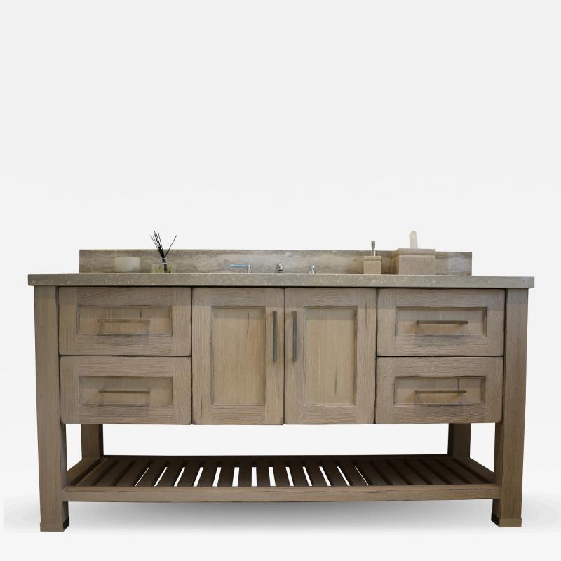 Visilek Furniture LLC Michaels Vanity