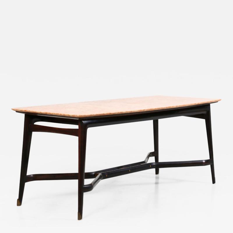 Vittorio Dassi Dining Table