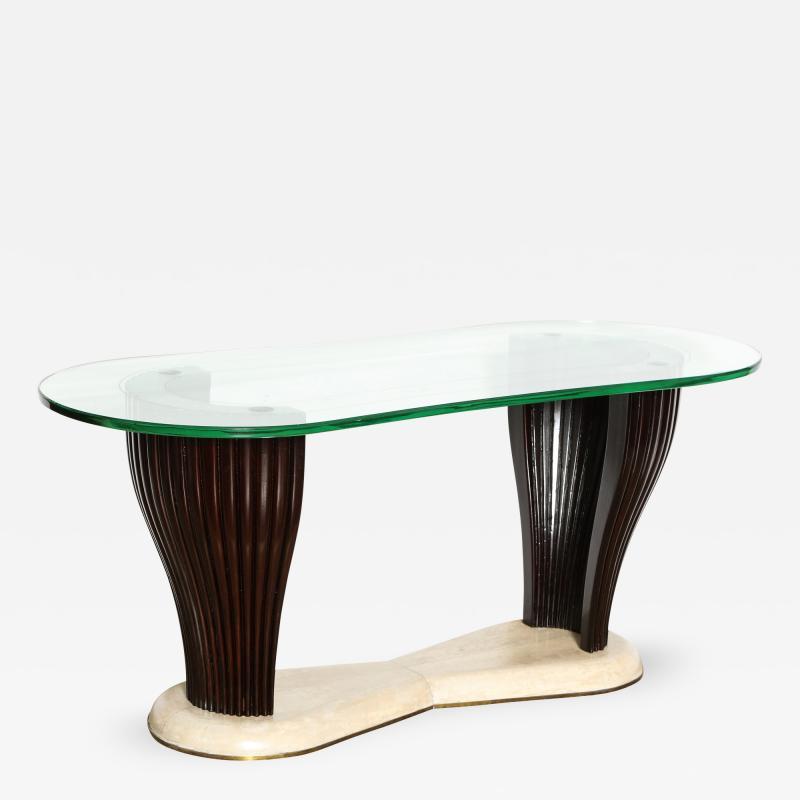 Vittorio Dassi Rare Cocktail by Table Dassi