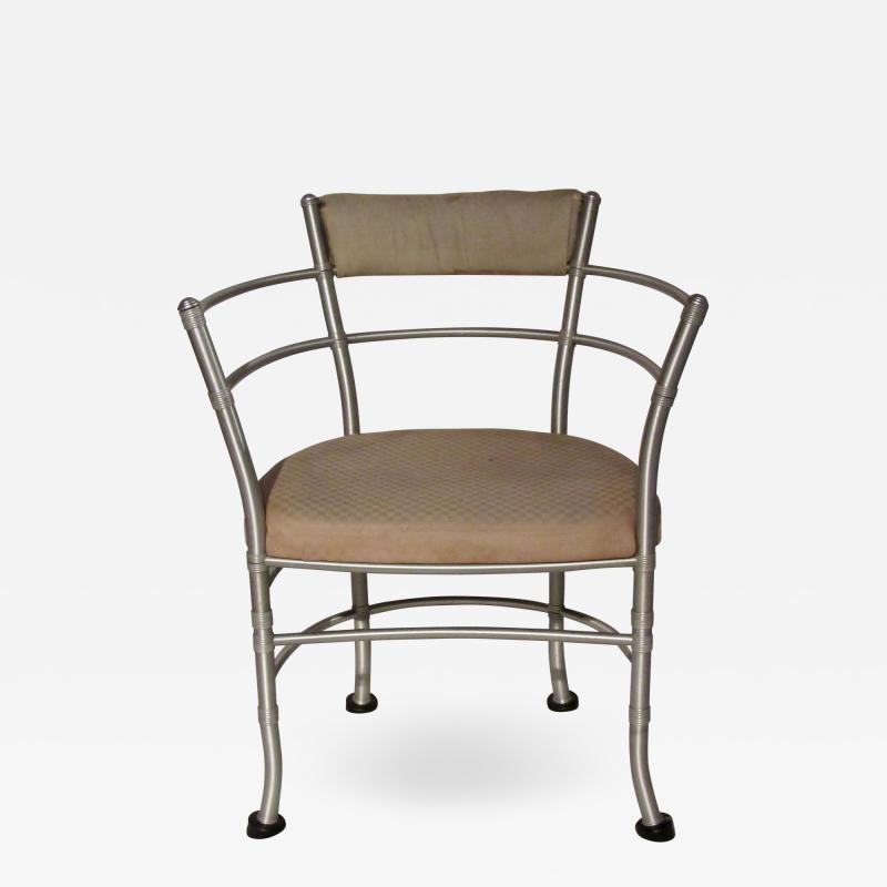 Warren McArthur Warren McArthur Lounge Chair