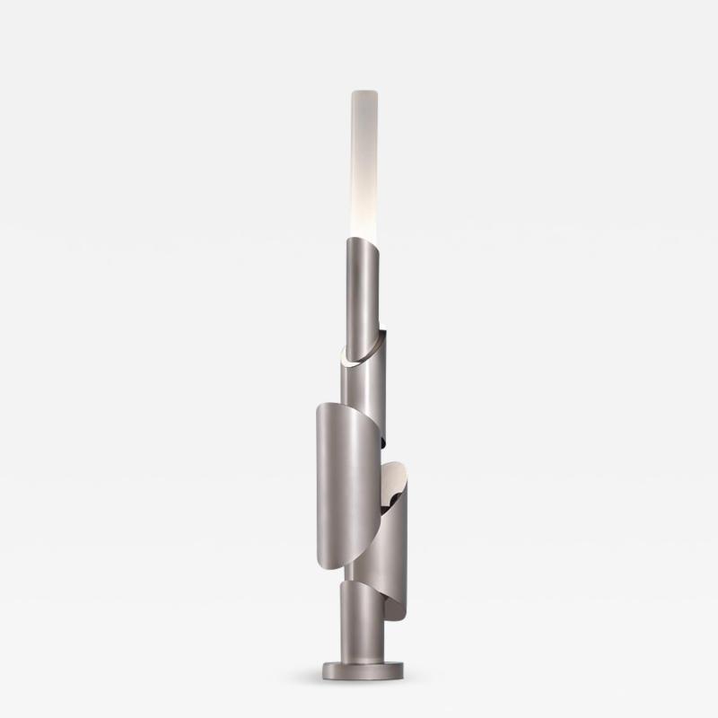 William Guillon TOTEM II Table Lamp