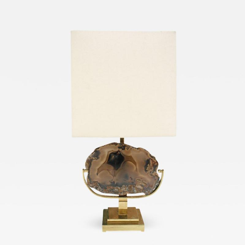 Willy Daro Table Lamp Designed by Willy Daro