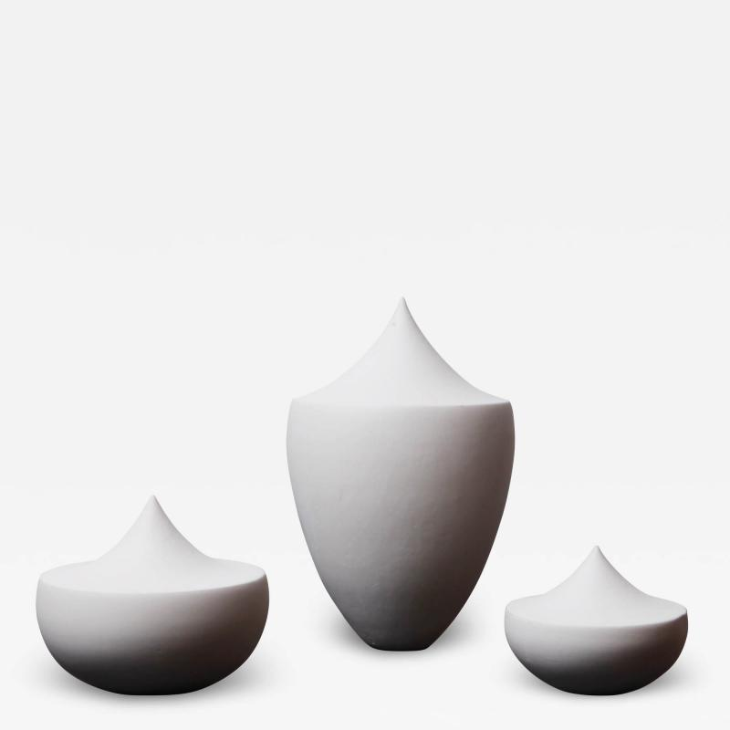 Yulia Tsukerman Vanitas Objects by Yulia Tsukerman