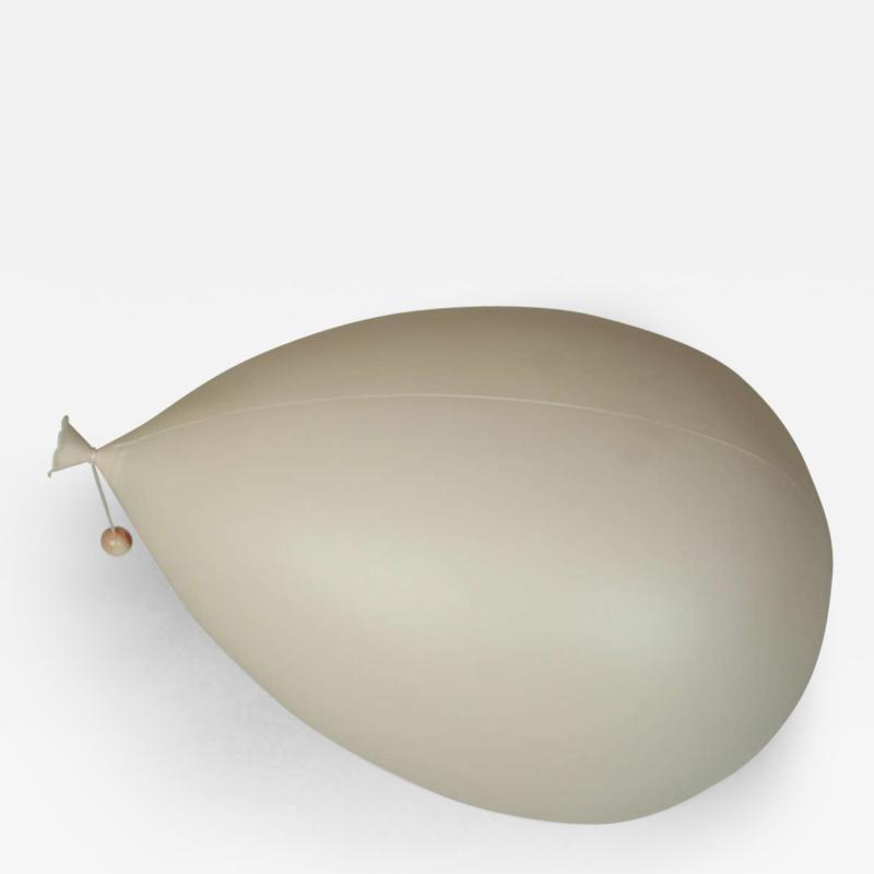 Yves Christin Yves Christin For Bilumen Balloon Lamp