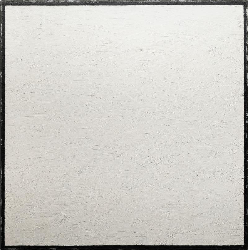 alan greene Cut White