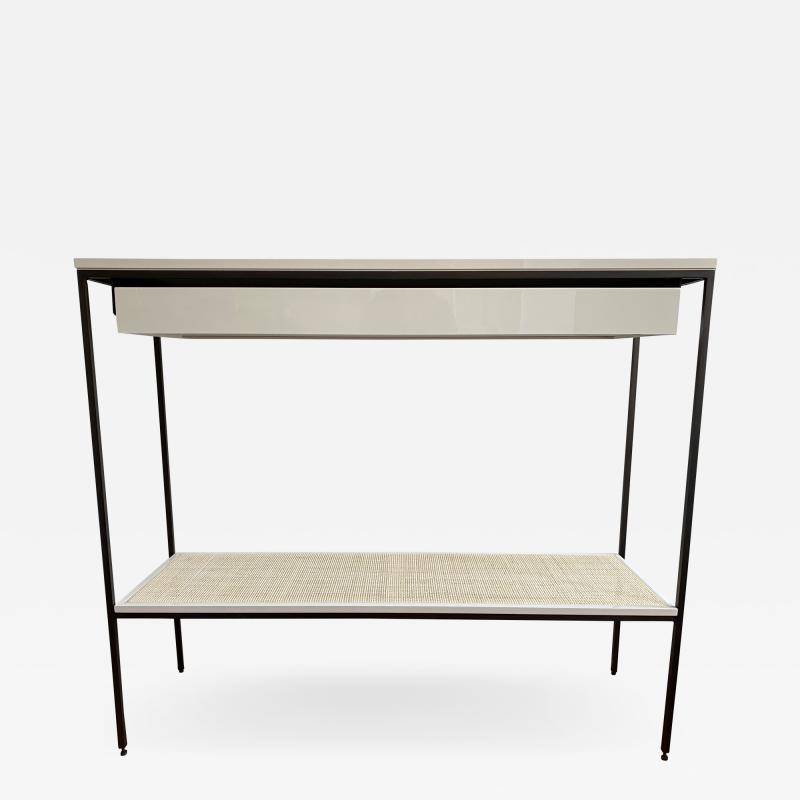 reGeneration Furniture re 398 Console Table