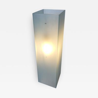ADG Lighting Bonsail Pendant
