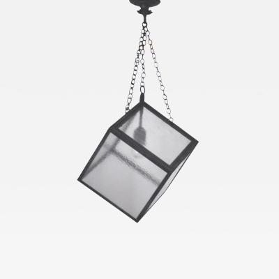 ADG Lighting Cube Pendant