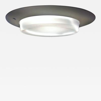 ADG Lighting Delane Flush