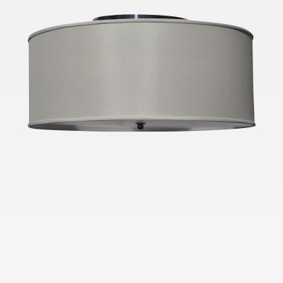 ADG Lighting Hanging Shade LED Light Fixture