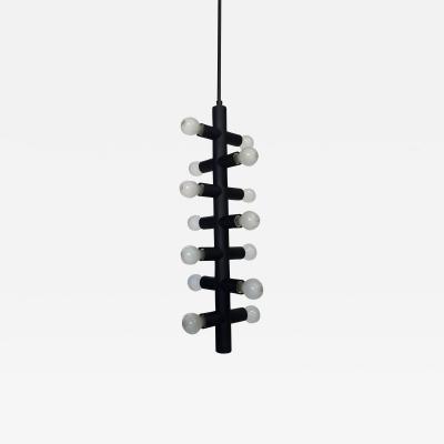 ADG Lighting Lineat Pendant