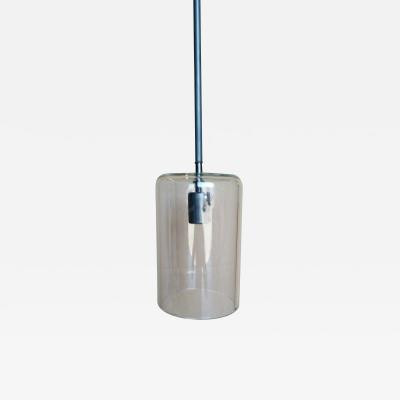 ADG Lighting M10