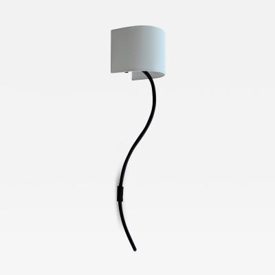 ADG Lighting Modern Deutsch Wall Sconce