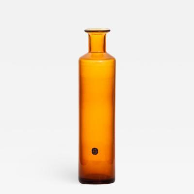 Ab Glas Tra Glass Vase