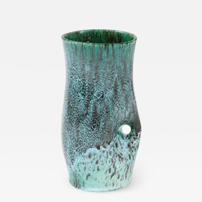 Accolay Pottery Accolay Pottery Vase