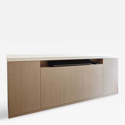 Aguirre Design Verona TV Lift