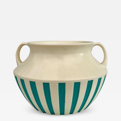 Alan Compton Luckham Michael Walker Hornsea Pottery Classic Doric Rose Bowl