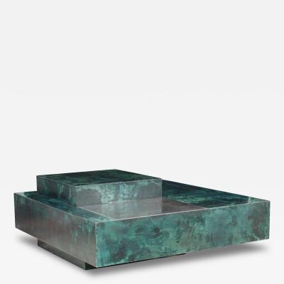 Tables by Aldo Tura