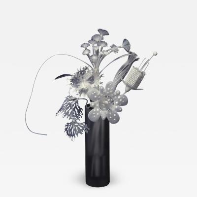 Angelique Bouquet Priscillia