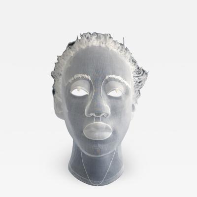 Angelique Medusa II