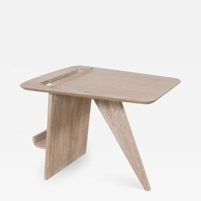 Appel Modern Appel Modern Magazine Table