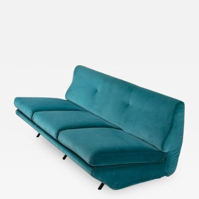 Arflex Sleep o Matic Sofa by Marco Zanuso for Arflex