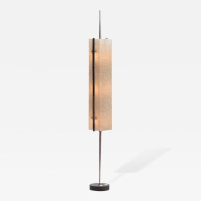 Arlus Arlus Floor Lamp