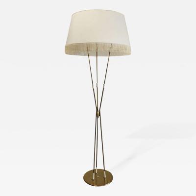 Arredoluce Arredoluce Floor Lamp