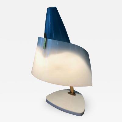 Arredoluce Rare Table Lamp