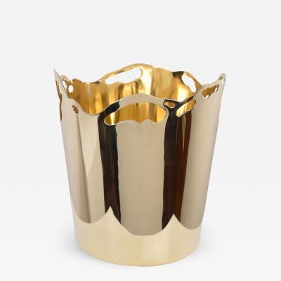 Arriau Champagne Bucket Alphee by Arriau