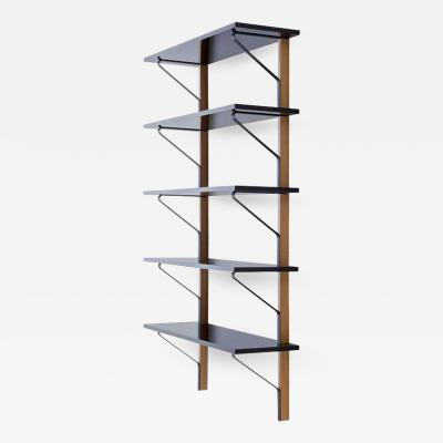 Artek Authentic Kaari Shelf REB 009 by Ronan Erwan Bouroullec Artek