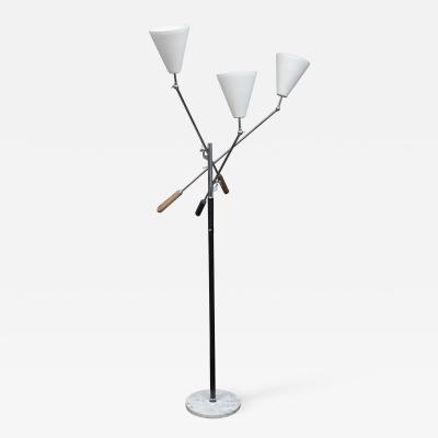 Arteluce Aretuce Triennale Floor Lamp