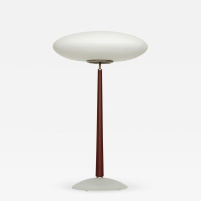 Arteluce Arteluce Pao table lamp by Matteo Thun