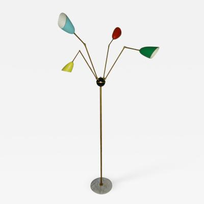 Arteluce Floor Lamp by Arteluce