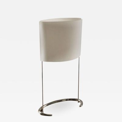 Arteluce Gala Table Lamp by Paolo Rizzatto for Arteluce