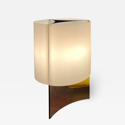 Arteluce Table Lamp 526 G