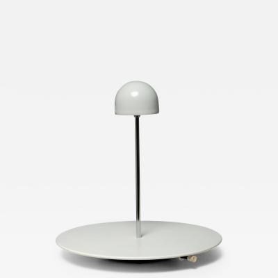 Artemide Nemea table lamp by Vico Magistretti for Artemide