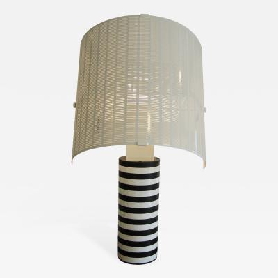 Artemide Shogun Table Lamp by Artemide