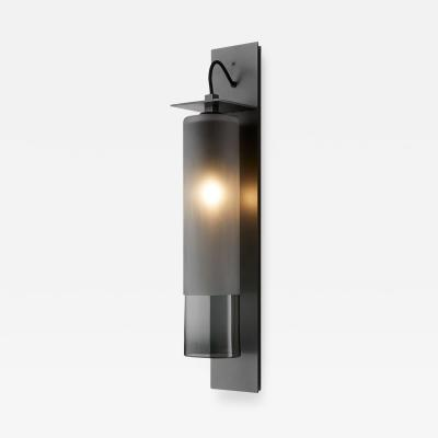 Articolo Lighting ECLIPSE WALL SCONCE