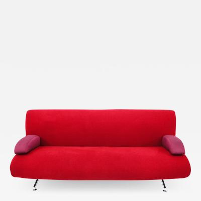 Artifort Tara Sofa by Rene Holten for Artifort
