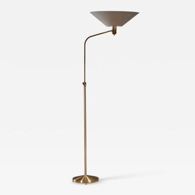 Asea ASEA height adjustable floor lamp