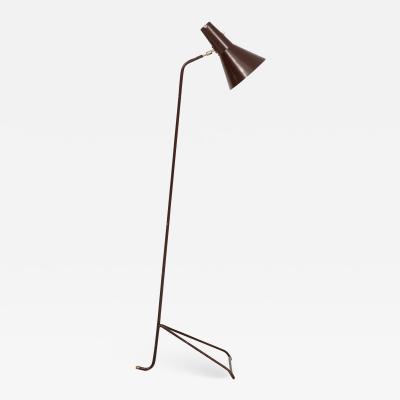 Asea Floor Lamp Produced by ASEA