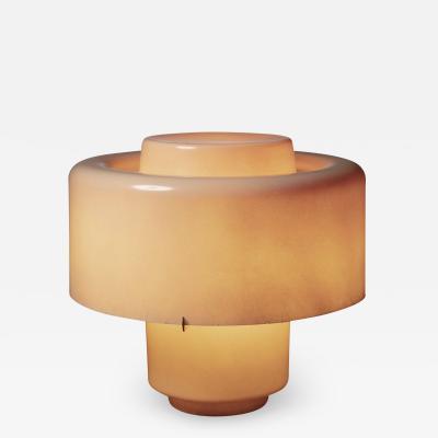 Astarte Milano Rare Table Lamp by Ettore Palombi for Astarte