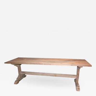 Astele COUNTRY TABLE